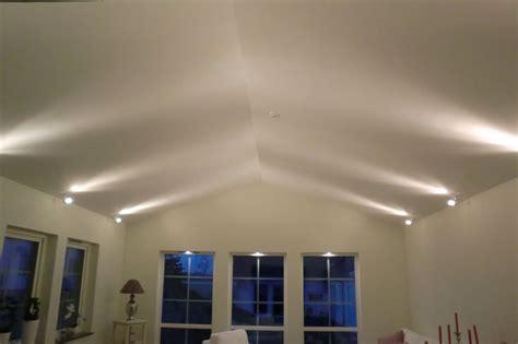 spotlights tak apartment inspiration   belysning vardagsrum belysning tak vardagsrum inspiration