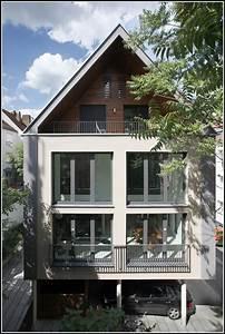 balkon und garten zeitschrift balkon house und dekor With französischer balkon mit zeitschrift garten