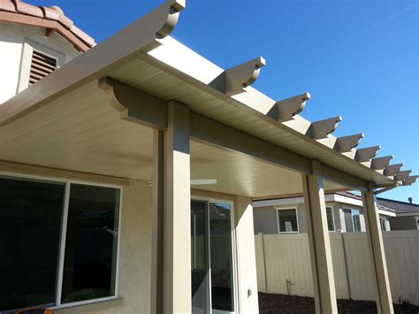 Alumawood Patio Cover Images by Alumawood Patio Cover Rancho Cucamonga Patio Covers