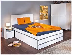Dänisches Bettenlager Bett : bett tina danisches bettenlager download page beste wohnideen galerie ~ Yasmunasinghe.com Haus und Dekorationen