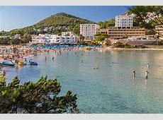 Cala Llonga, Ibiza Ibiza Spotlight