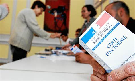 bureau de change ouvert le dimanche primaire ps pour qui iront ils voter lannion