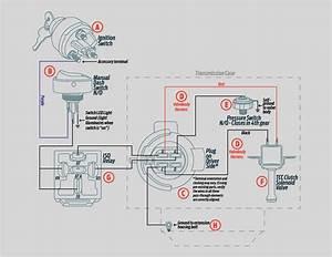 4l60e Valve Body Diagram Html