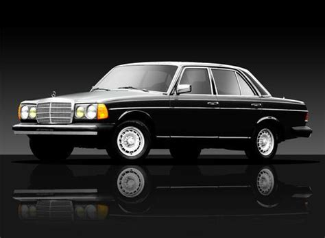 It is a 6 cylinder turbo charged diesel and it was only available in 1987. Purchase used 1982 MERCEDES-BENZ 300D TURBO DIESEL, STUNNING ORIGINAL CAR in Chicago, Illinois ...