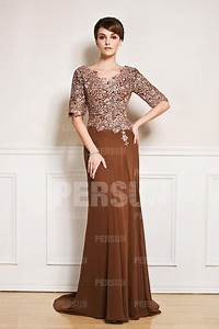 long sleeved dresses for wedding guests With long sleeve wedding guest dresses