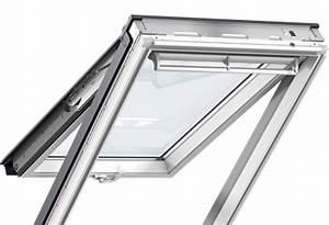 Velux Online Shop : velux windows full product range shop online instore ~ A.2002-acura-tl-radio.info Haus und Dekorationen