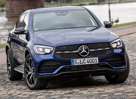 Discover the sleek and sporty gla suv. Gamma Mercedes 2020, nuova GLA e Classe S attese protagoniste