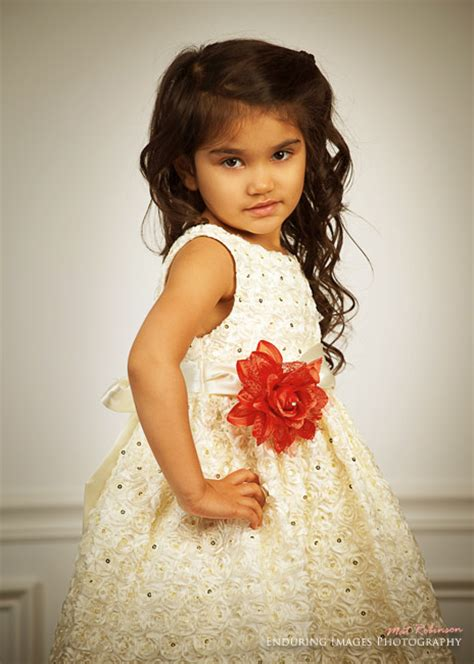 enduring images photography studio childrens modeling