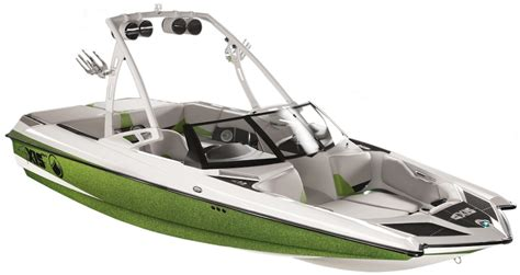 Malibu Boats Ceo by Malibu Boats Partners With Ski Ranch Alliance