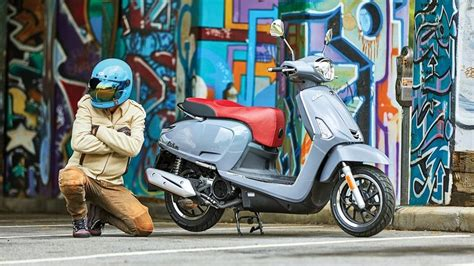 Review Kymco Like 150i by Kymco Photos Pictures Pics Wallpapers Top Speed