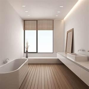 Spot Encastrable Salle De Bain 12v : 16 best salle de bain spots encastrables images on ~ Edinachiropracticcenter.com Idées de Décoration