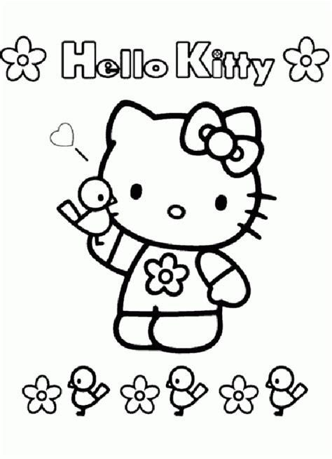 malvorlagen  kitty  ausmalbilder malvorlagen