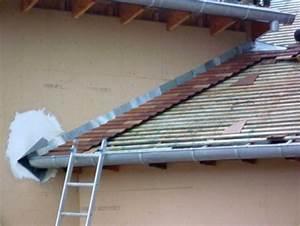 Garage De La Noue : d coration de la maison toiture noue fuite ~ Gottalentnigeria.com Avis de Voitures