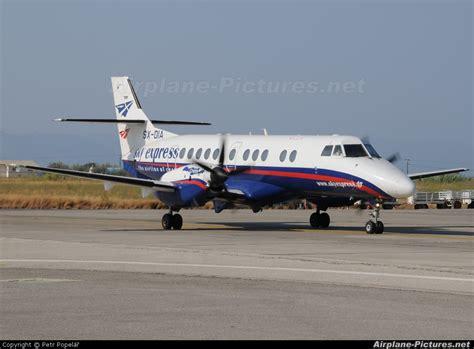 express küchen sky sx dia sky express scottish aviation jetstream 41 at prague v 225 clav havel photo id 65991