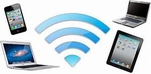 Reliance 4g Jio And Broadband