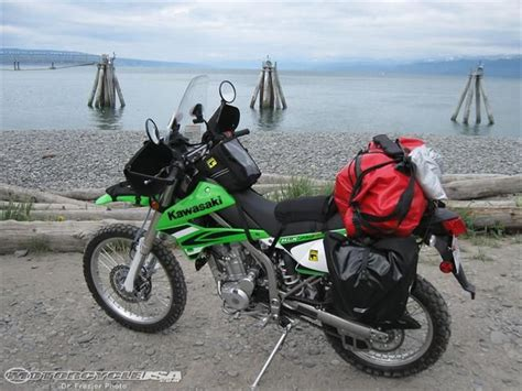 25+ Best Ideas About Motorcycle Touring On Pinterest