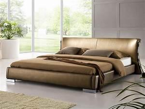 Ideale Farbe Für Schlafzimmer : feng shui im schlafzimmer schlafzimmer zenideen ~ Indierocktalk.com Haus und Dekorationen