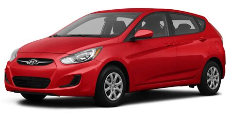 2012 Hyundai Accent Hatchback by 2012 Hyundai Accent Reviews Images And Specs