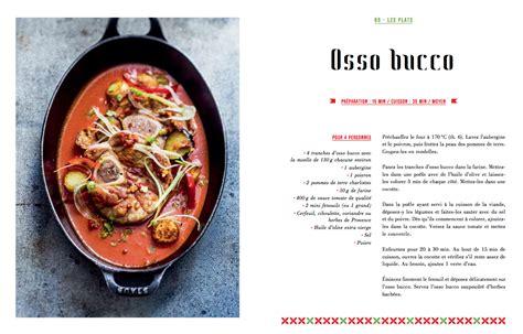 histoire de la cuisine italienne histoire de la cuisine italienne mozzarella in carrozza