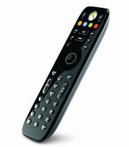 Xbox 360 Media Remote Xbox TV Remote Control Quest For