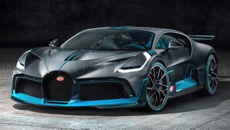 दुनिया में सबसे महंगी 10कारें | most expensive car in the world in indian rupees. Bugatti Divo sportscar priced at approx Rs 41 crores - Top speed 380 kmph