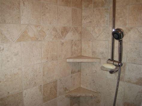 shower corner shelf 60 fascinating shower shelves for better storage settings