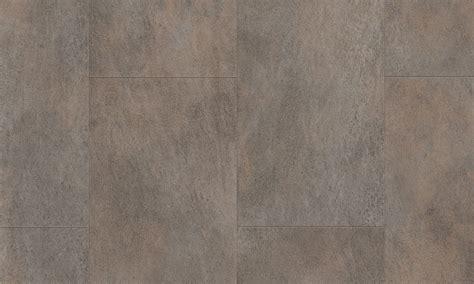 pergo flooring on concrete top 28 pergo concrete shop pergo max premier silver mist wood planks laminate laminaat