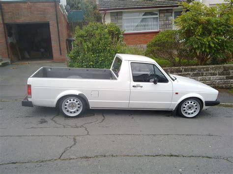 volkswagen caddy pickup lifted 100 volkswagen caddy pickup lifted volkswagen t6