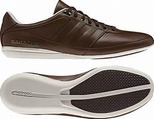Adidas Porsche Design Schuhe : adidas porsche design type 64 herren leder schuhe sneaker ~ Kayakingforconservation.com Haus und Dekorationen