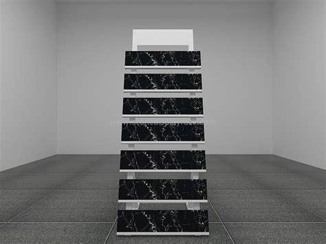 flooring sample display racks stone display stand sdr