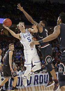 [PICS] 2017 March Madness: Photos Of The NCAA Basketball ...