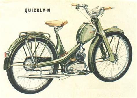 nsu quickly n welche m 246 ffs mopeds mokicks sind eure eltern verwante
