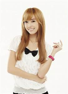 SNSD Jessica's Flawless ID Photo…Purposely Released?! | Soompi
