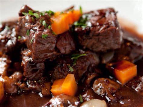 comment cuisiner du paleron cuisiner le paleron de boeuf 28 images comment