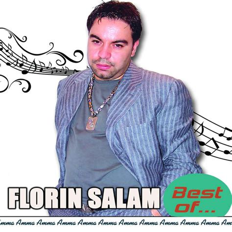 Best Of by Florin Salam on Apple Music