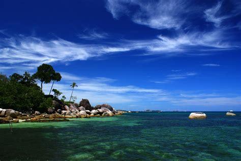 wowshack indonesias natural beauty   breathtaking