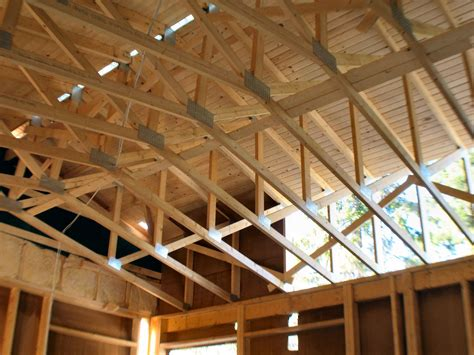 cupola structure domestic roof construction