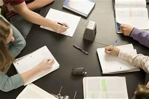 Duales Studium Management : das duale studium im internationalen management die infos ~ Jslefanu.com Haus und Dekorationen