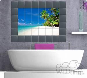 Küche Deko Wand : fliesenaufkleber fliesenbild fliesen aufkleber sticker k che wand folie deko ~ Sanjose-hotels-ca.com Haus und Dekorationen