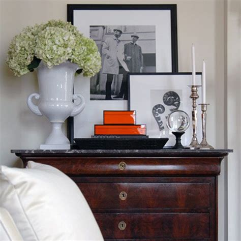 hutchings interior design services the styling collective