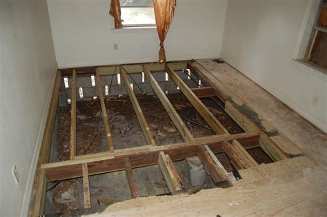 How To Replace Water Damaged Floor by Pinterest The World S Catalog Of Ideas