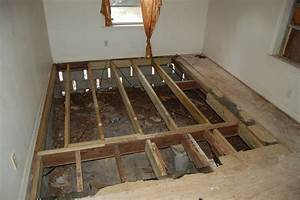 flooring a handyman company clearwater fl With sub flooring repair