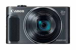 Canon U S A   Inc