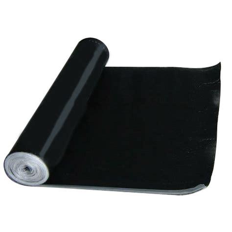 bitumen sheet  rs roll