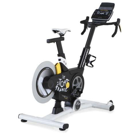 ProForm Tour de France TDF 2.0 Indoor Cycle Review