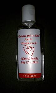 Wedding favors unlimited coupon topweddingservicecom for Wedding favors unlimited coupon