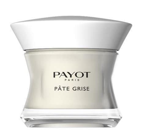 payot pate grise test 201 chantillon cosm 233 tiques coslys cr 232 me peaux s 232 ches coslys redirection