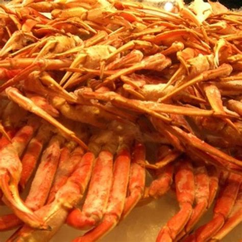 cooking frozen crab legs 25 best ideas about cooking frozen crab legs on pinterest cooking lobster tails how to cook