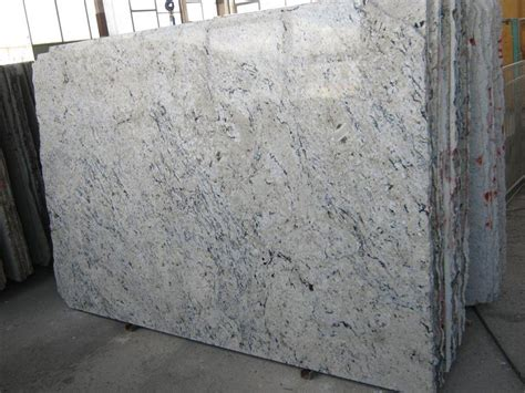 A Broad Range Of Elegant Patterns And Colors Makes Granite
