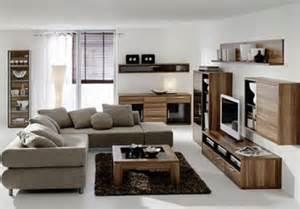 einrichtungsideen wohnzimmer einrichtungsideen für das wohnzimmer der einrichtungs